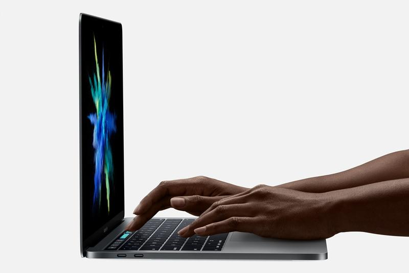 Apple MacBook 2021 Redesign Rumors Using Own Chips A14 ARM iPhone Apple Macbook Pro Tech Technology News Laptop Laptops New Processors HYPEBEAST