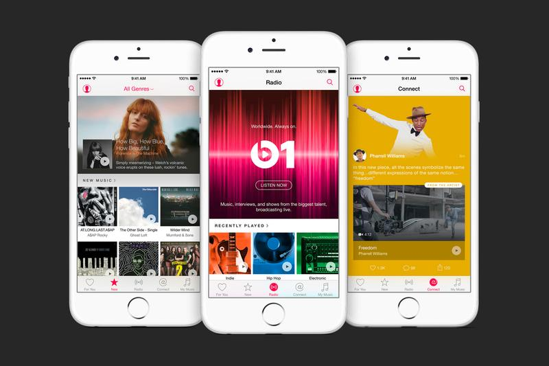 Apple Music $50M USD Coronavirus Indie Labels Relief Fund million tim cook covid-19