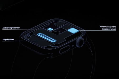 Apple Watch Designer Shares Behind-The-Scenes Look at Initial Product Development