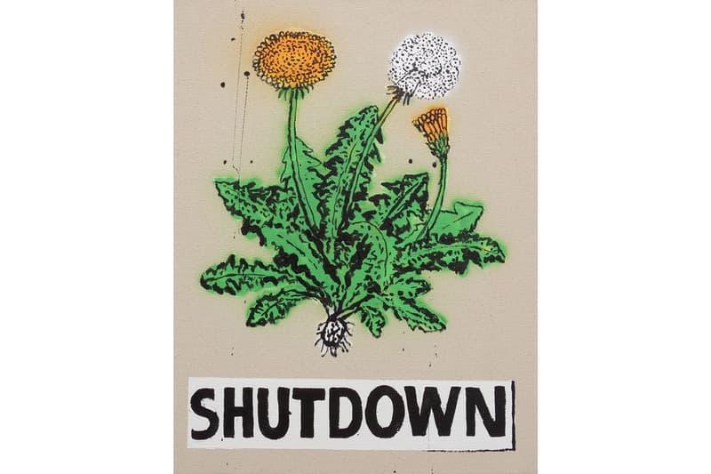 b thom stevenson paintings the journal gallery tennis elbow window artworks art artists