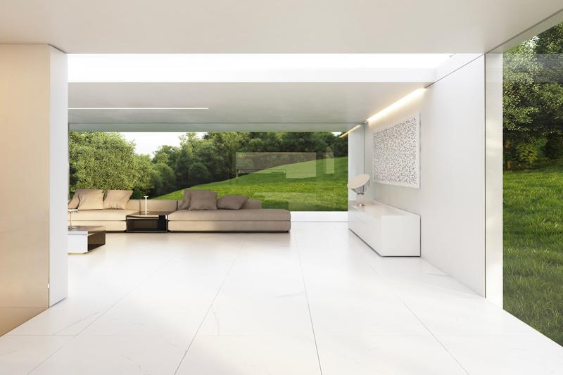 Benahavis House Architecture Fran Silvestre Arquitectos spain Costa del Sol buildings houses homes cantilever design pool hillside rectangular geometric modern contemporary