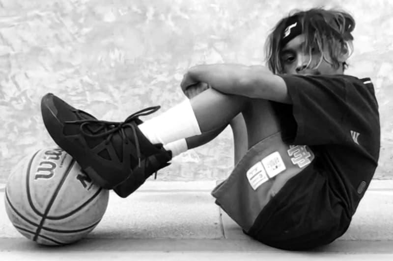 best sneaker footwear drops releases april 2020 week 3 release date info photos price nike sb dunk high 4 20 reverse skunk adidas extra butter cableknit sc premier adilette basketball kd 13 chill levis new balance 1300 orange tab air fear of god 1 noir human made adidas superstar 80 mark gonzales shmoo kyrie 6 midnight navy laser crimson yeezy boost 700 mnvn bone phosphor reebok mountain research dmx trail shadow
