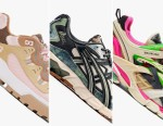 8 Sneaker Styles Perfect for Summer