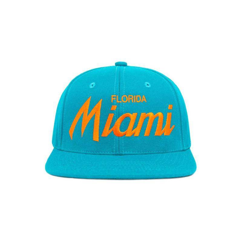 Hood Inglewood Snapback Hat Release 2020 Where to Buy
