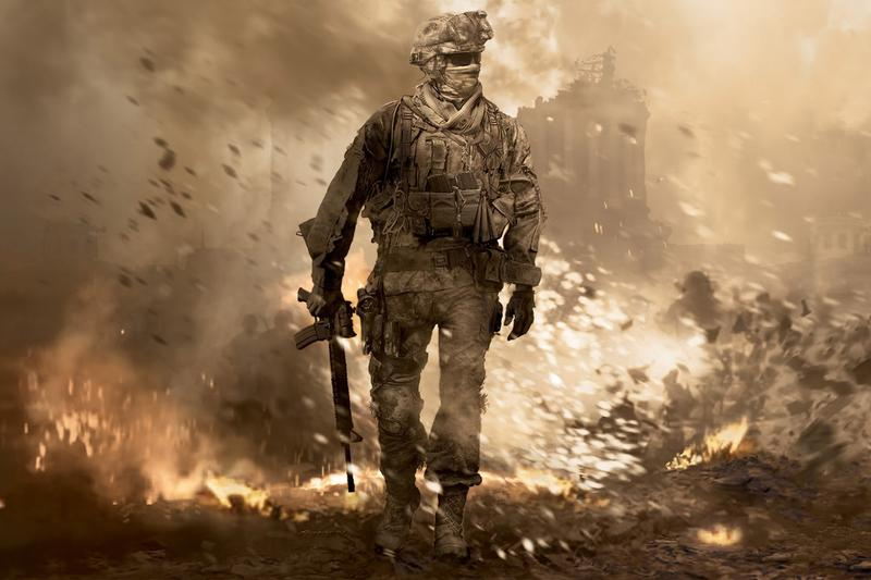 new york court call of duty copyright battle