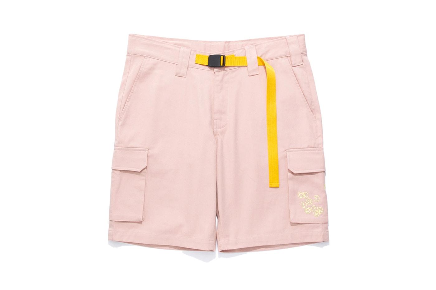 Supreme Spring Summer 2020 Week 10 Release List Palace 12 NHS TRI-TO HELP STUPID T-SHIRTS Off White BRANDALISED CLOTTEE CLOT OAMC NOAH Uniqlo Pokemon Daniel Arsham