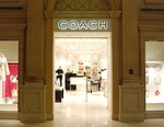 Coach's Parent Company Plans Soft Store Reopening