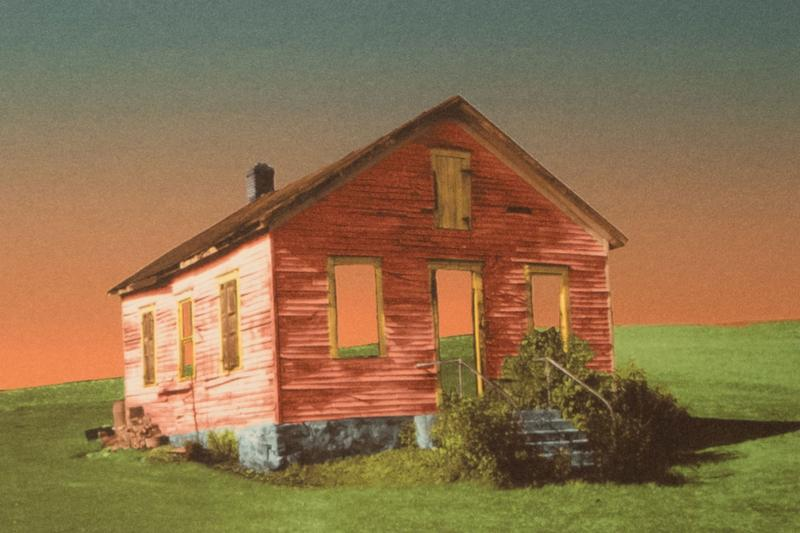 colorado photographic arts center permanent collection online andy warhol ansel adams