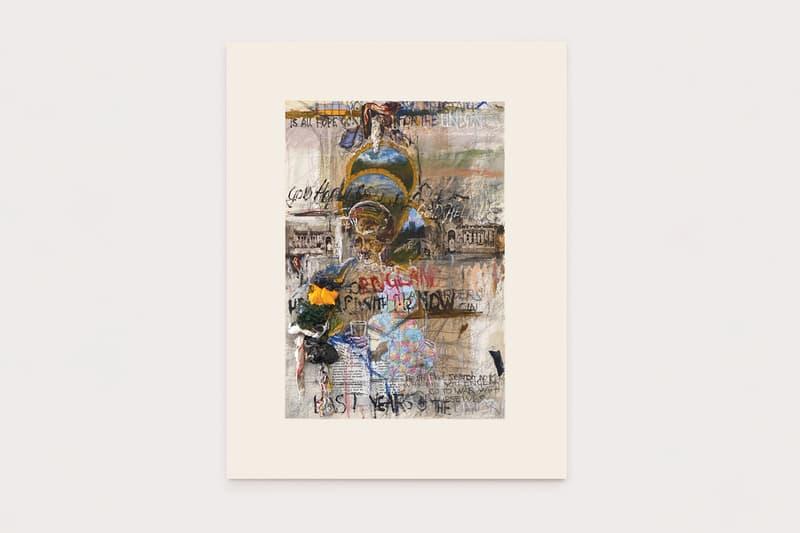 david kim whittaker artworks opera gallery hong kong