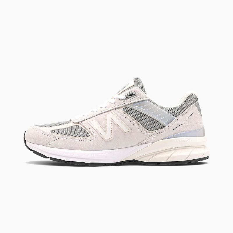 """New Balance Made in US 990v5 """"Nimbus Cloud"""" Release 2020 Where to Buy"""