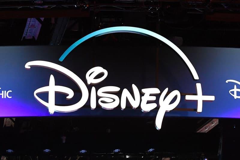 Disney Plus 50 Million Subscribers april 2020 bob iger frozen marvel avengers