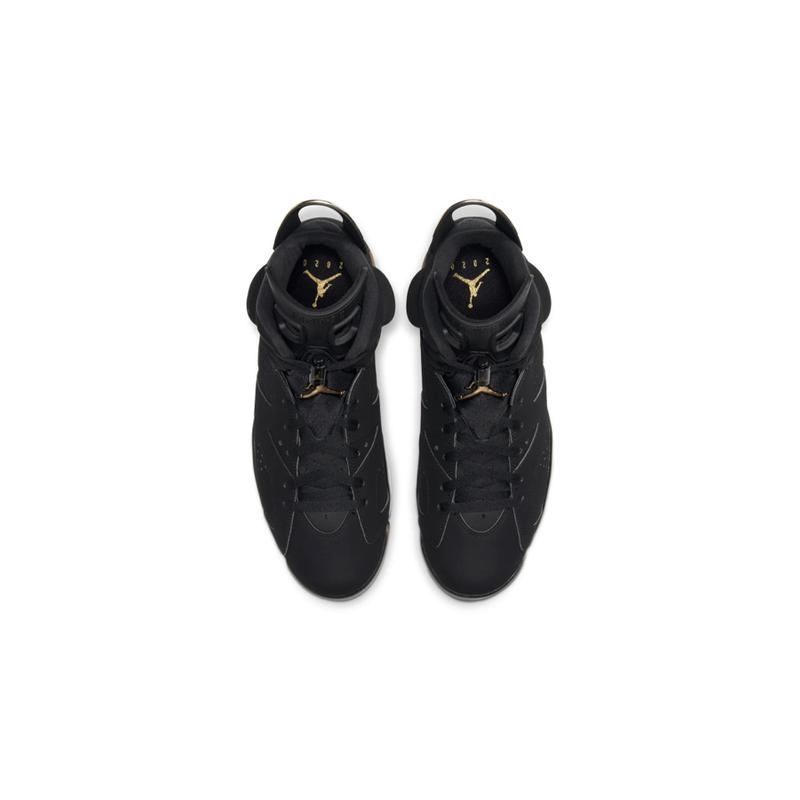 """Air Jordan 6 """"DMP"""" Release 2020 Where to Buy"""
