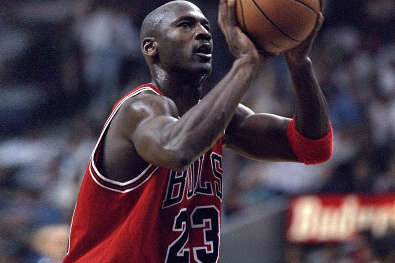 ESPN The Last Dance Average 6.1 Million Viewers Premiere first night michael jordan mj chicago bulls scottie pippen
