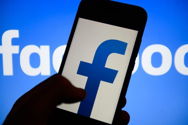 Facebook Quiet Mode Info silent notifications mark zuckerberg