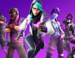 Behind the HYPE: How 'Fortnite' Redefined Gaming While Raking in Billions