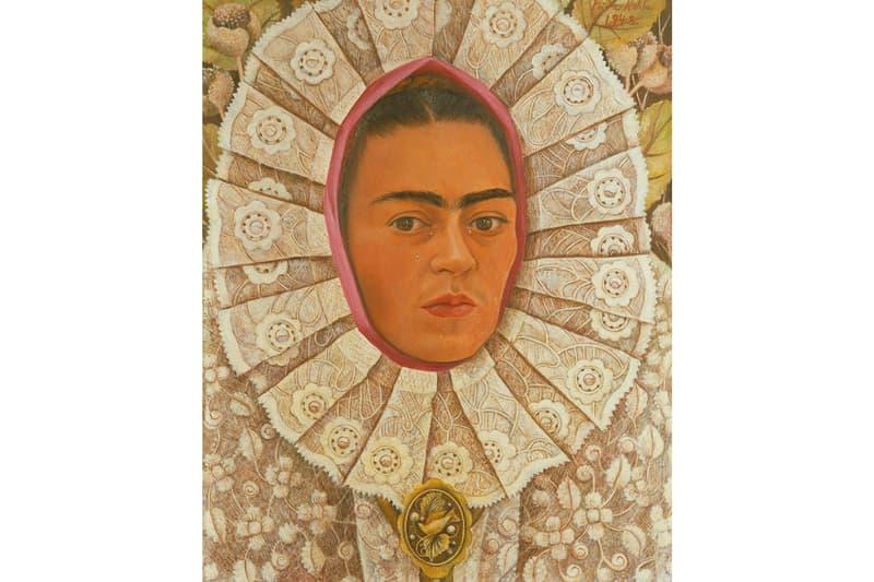 frida kahlo appearances can be deceiving exhibition de young museum artworks paintings photographs art history