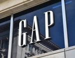 Gap Faces Dire Cash Shortage, Stops Paying Rent Amid Coronavirus Closures