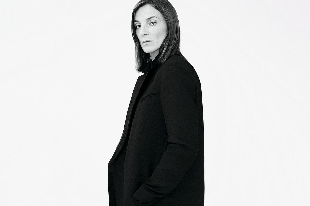 Givenchy 與 Clare Waight Keller 分道揚鑣,誰將成為繼任者?