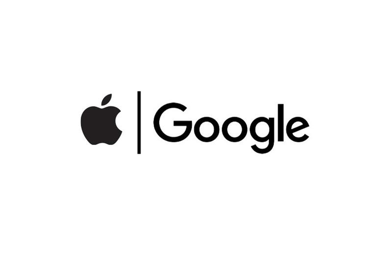 google apple coronavirus covid-19 android ios tracking system contact bluetooth