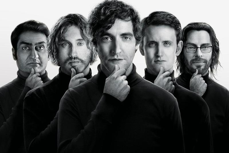 HBO Stay Home Box Office Campaign Ballers (5 Seasons) Barry (2 Seasons) Silicon Valley (6 Seasons) Six Feet Under (5 Seasons) The Sopranos (7 Seasons) Succession (2 Seasons) True Blood (7 Seasons Veep (7 Seasons) The Wire (5 Seasons)  The Apollo The Case Against Adam Syed Elvis Presley: The Searcher I Love You, Now Die: The Commonwealth v. Michelle Carter The Inventor: Out for Blood in Silicon Valley Jane Fonda in Five Acts Arthur Arthur 2: On the Rocks Blinded By the Light The Bridges of Madison County Happy Feet Two Red Riding Hood Sucker Punch