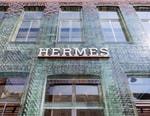 Hermès Reports Resilient Q1 2020 Finances