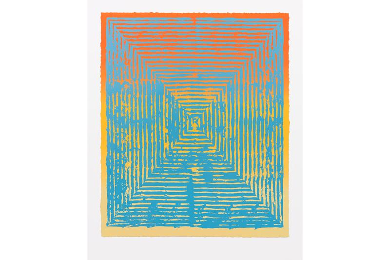 revok louis buhl co print editions collectibles artworks
