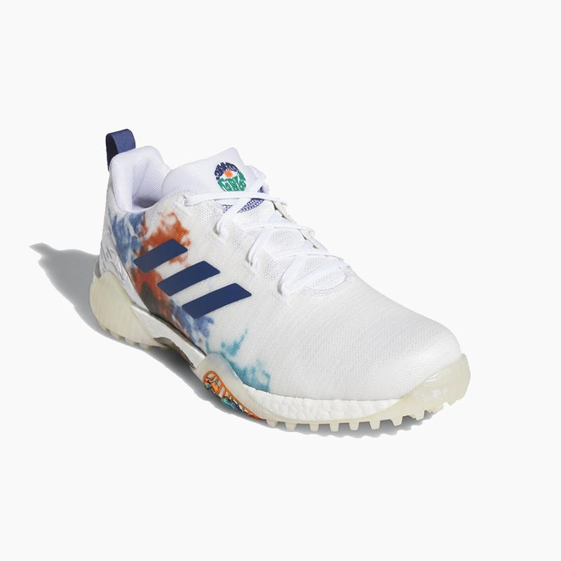 """adidas CODECHAOS """"Summer of Golf"""" Sneaker Release Where to buy Price 2020"""