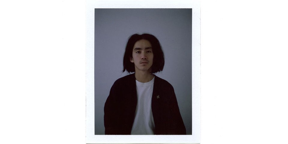 """Jonah Yano's New Single """"Shoes"""" Is Warm, Wistful and Quaint All at Once"""