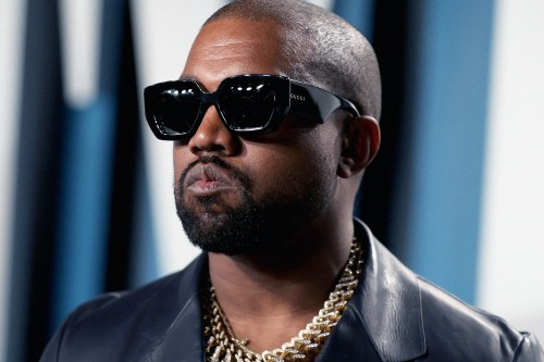 Kanye West Talks Architecture, Faith and Sustainability in New Interview (UPDATE)
