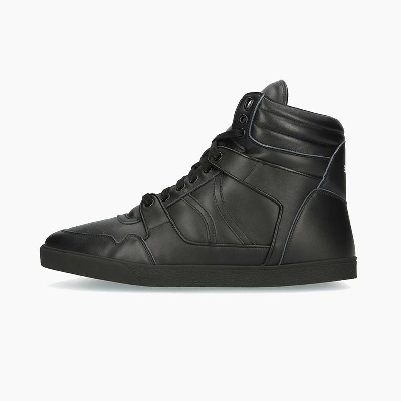 Celine Break Mid Lace-Up Sneakers Release Where to buy Price 2020