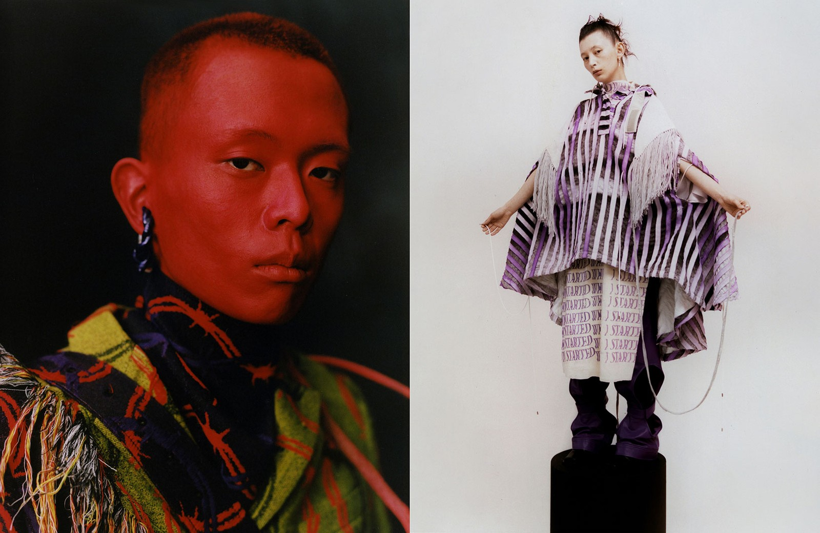 Emerging Korean Fashion Brands You Need to Know