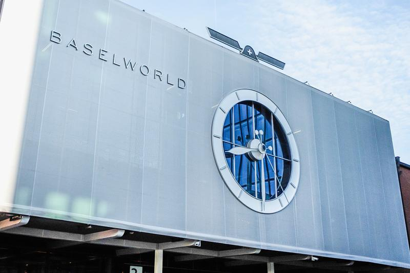 LVMH Pulls All Four Watch Brands Out of Baselworld 2020 Bulgari TAG Heuer Hublot Zenith Watches Breaking News Fashion Industry Fair Geneva 2021 SwissWatches & Wonders show SIHH