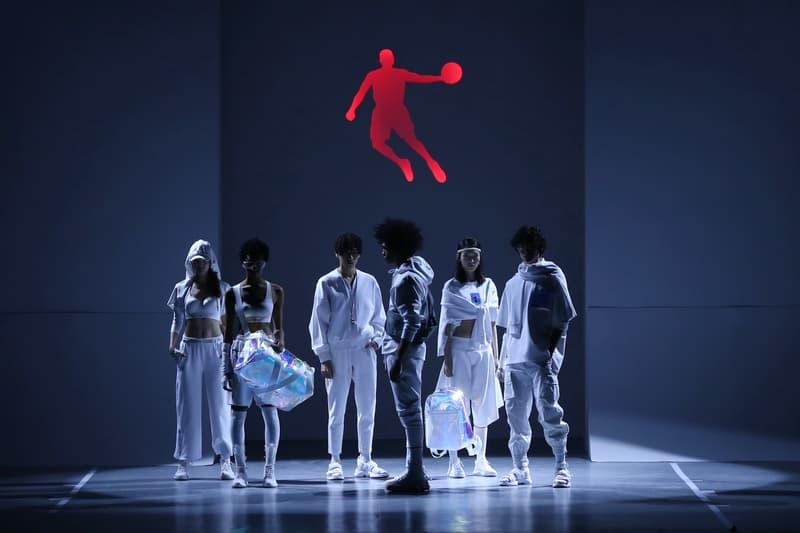 Jordan Brand Wins Qiaodan Sports Legal Battle legal IP Intellectual Property footwear Michael Jordan China Knockoff Qiaodan Sneakers Jumpman