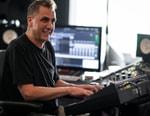 Prolific Producer Mike Dean Delivers Debut Solo Album '4:20'