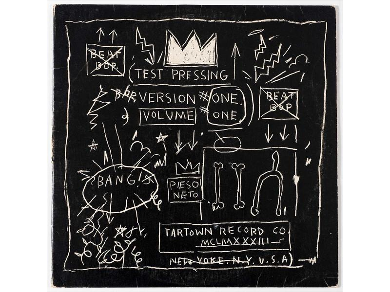 museum of fine arts boston jean michel basquiat writing the future hip hop generation perez art museum miami