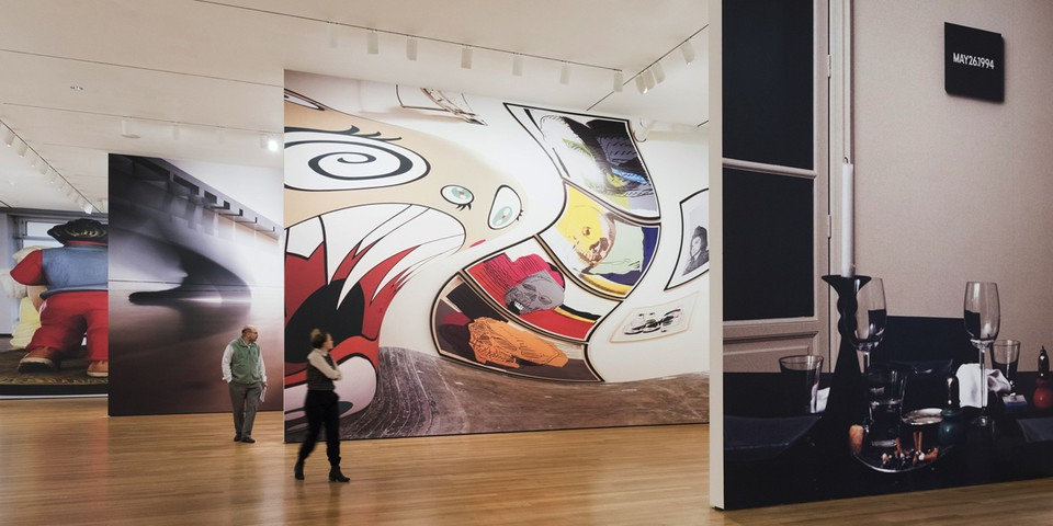 MoMA Launches Free Online Courses on Modern Art, Photography & More