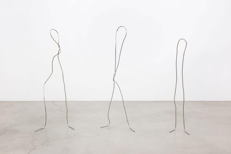 night gallery dallas art fair online viewing room artworks paintings sculptures