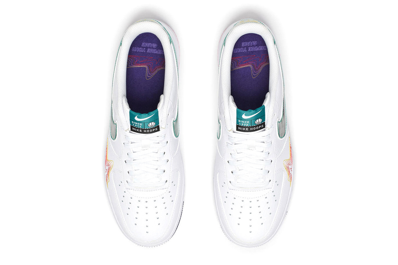Turista Convencional Hipócrita  Nike & Jordan Brand