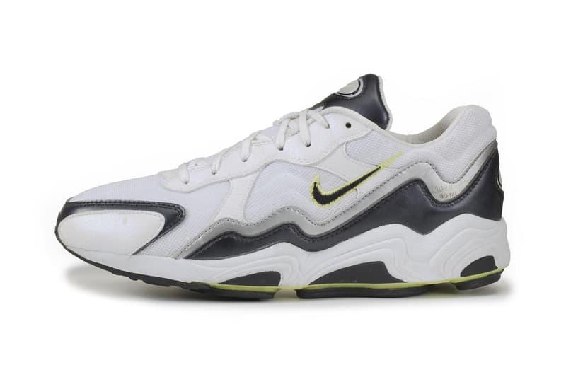 a5c44432 Nike Zoom Air Technology History   HYPEBEAST