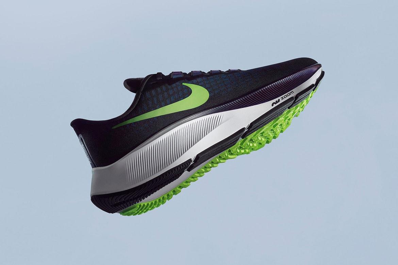Nike Air Zoom Pegasus 37 Release Date