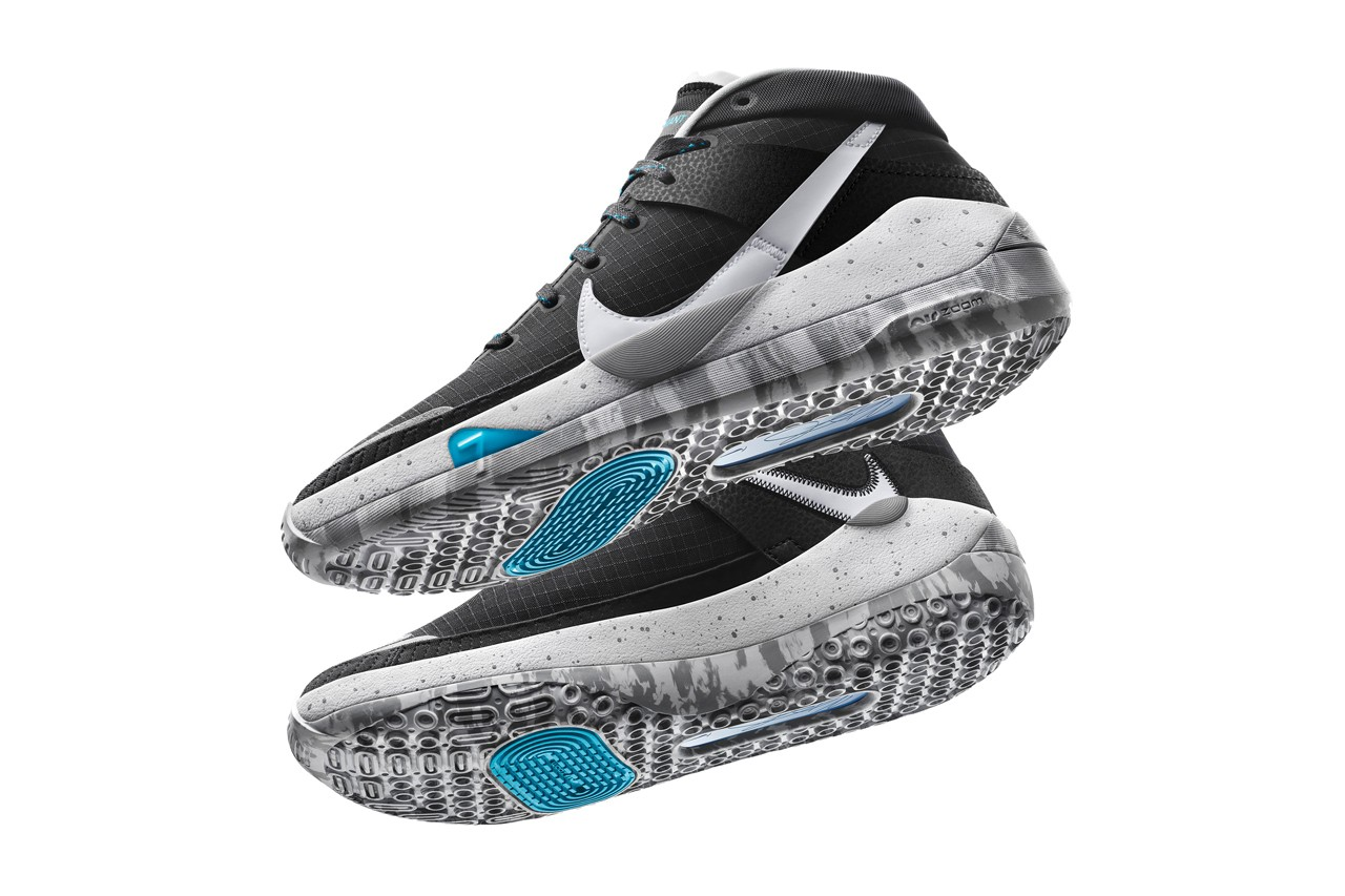 Nike KD 13 Official Release Date, Info