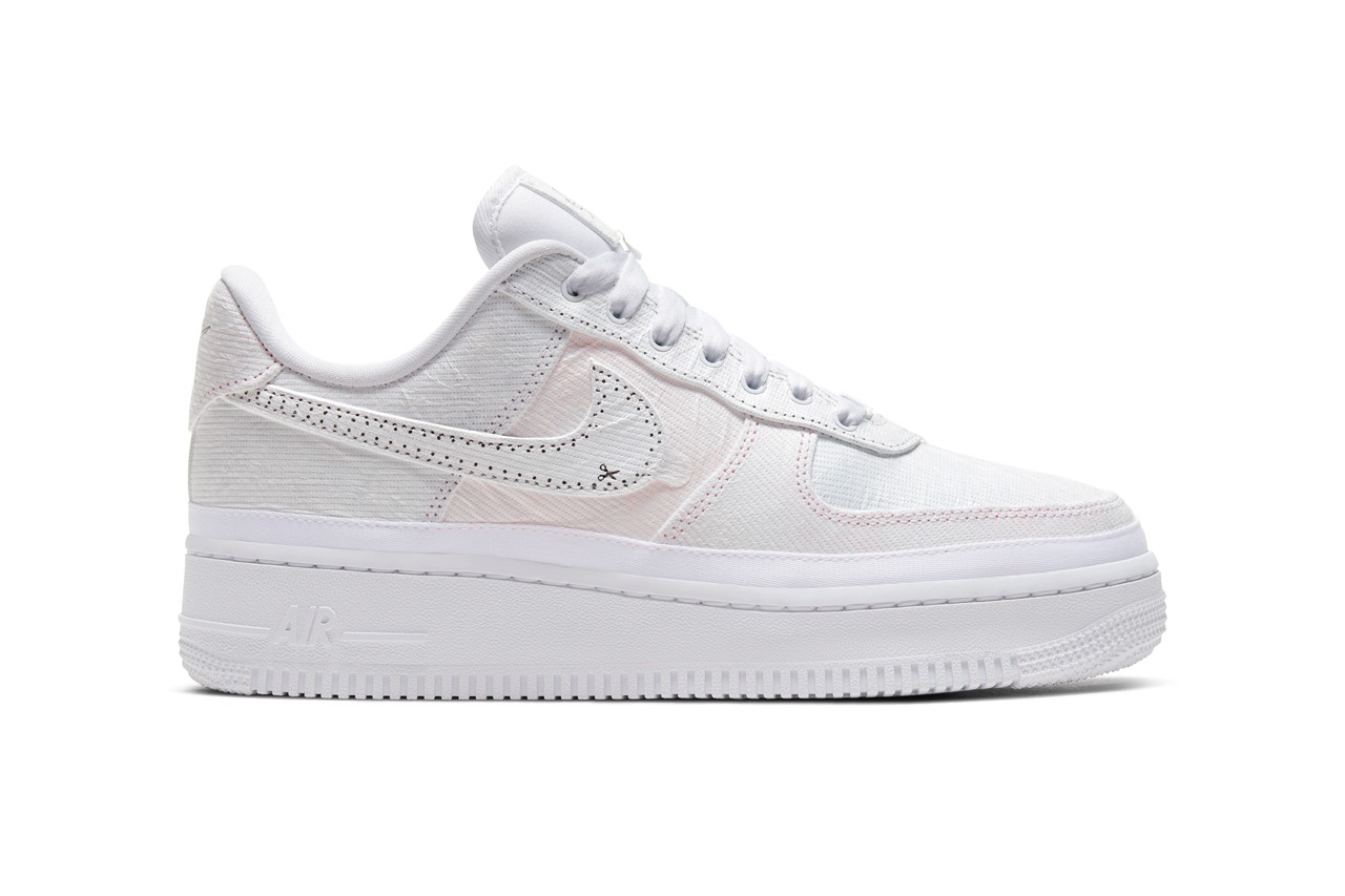 air force 1 low customize