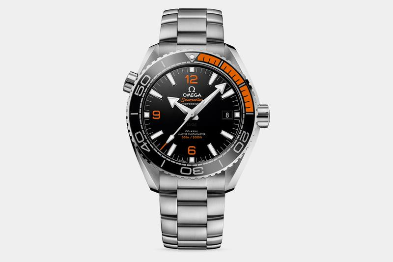 omega seamaster planet ocean 600m diver watches accessories swiss luxury dive watches swiss made