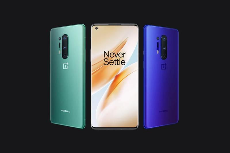 oneplus 8 pro standard series smartphones 5g connectivity 48 megapixel camera android snapdragon 865 processor
