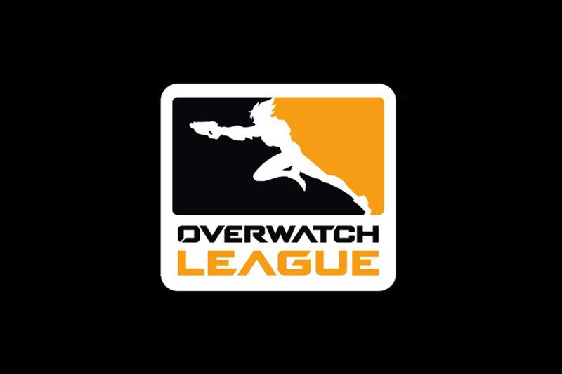 blizzard esports overwatch league skin character hero tournament giveaway gift promotion