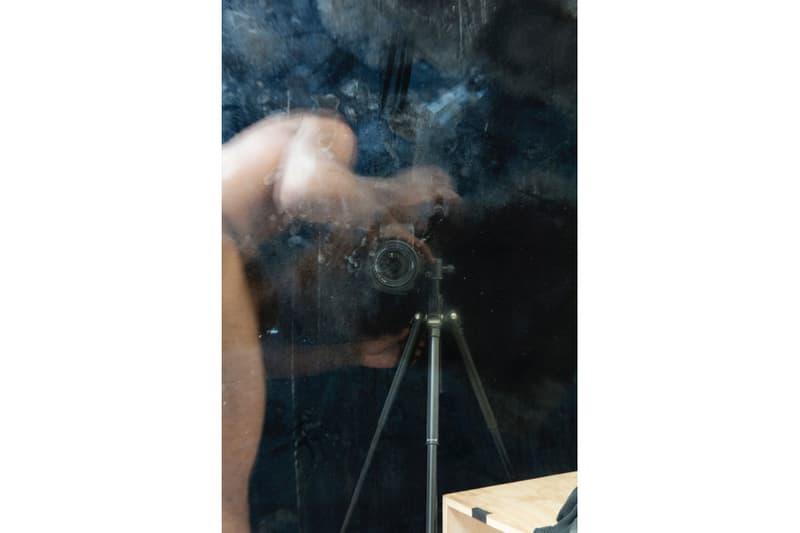 paris photo online viewing room exhibitors photographs