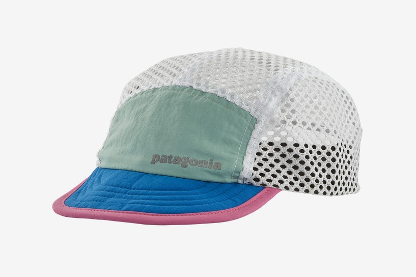 Count Me in Profile Snapback Hat If It Involves Running Cap