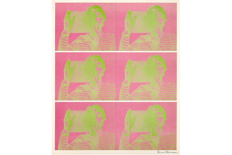 "Phillips Spring Series Online Auctions Info ""Editions and Works on Paper"" Sculptures Lithographs Prints"