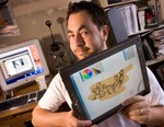 Pixar Artists Give Virtual Drawing Lessons Amid COVID-19