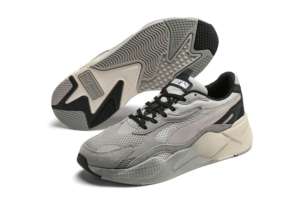 """PUMA RS-X³ """"Move Pack"""" Release 2020 Where to Buy"""